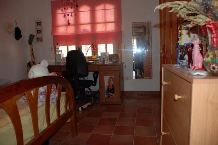 3 Bed  Villa/House for Sale, Las Palmas, Montaña la Data - Monte Léon, Gran Canaria - DI-2096 5