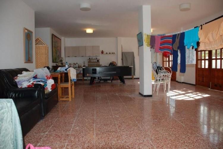 3 Bed  Villa/House for Sale, Las Palmas, Montaña la Data - Monte Léon, Gran Canaria - DI-2096 8