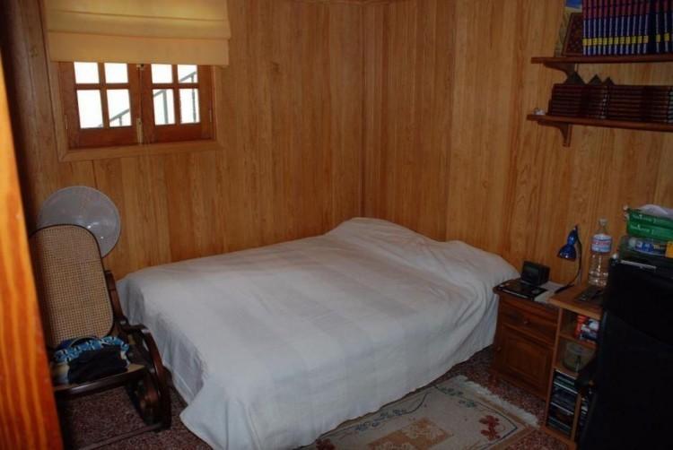 3 Bed  Villa/House for Sale, Las Palmas, Montaña la Data - Monte Léon, Gran Canaria - DI-2096 9