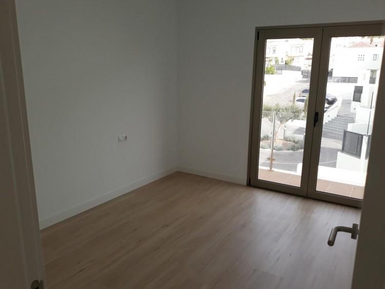 3 Bed  Villa/House for Sale, Chayofa, Santa Cruz de Tenerife, Tenerife - IN-210 10