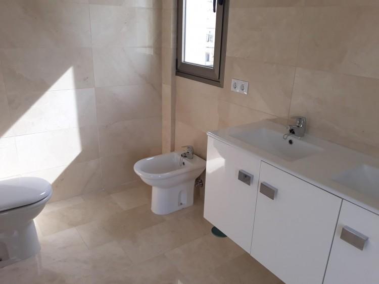 3 Bed  Villa/House for Sale, Chayofa, Santa Cruz de Tenerife, Tenerife - IN-210 12