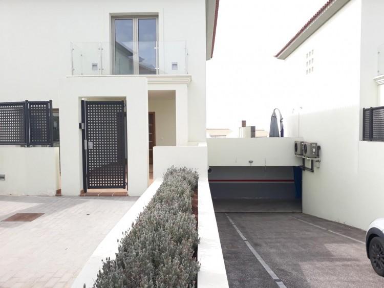 3 Bed  Villa/House for Sale, Chayofa, Santa Cruz de Tenerife, Tenerife - IN-210 14