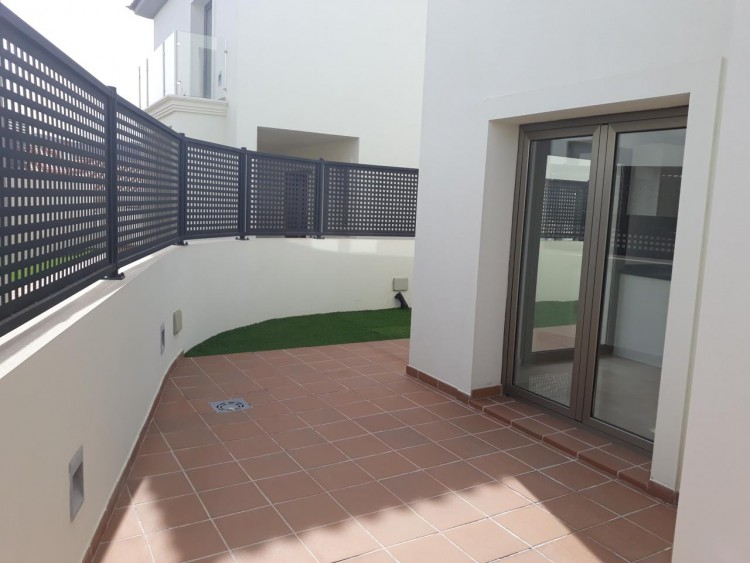 3 Bed  Villa/House for Sale, Chayofa, Santa Cruz de Tenerife, Tenerife - IN-210 15