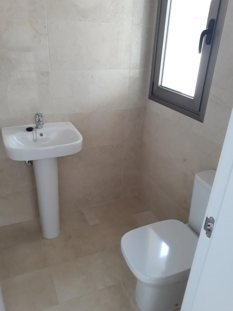 3 Bed  Villa/House for Sale, Chayofa, Santa Cruz de Tenerife, Tenerife - IN-210 19