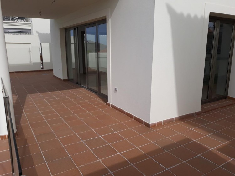 3 Bed  Villa/House for Sale, Chayofa, Santa Cruz de Tenerife, Tenerife - IN-210 3