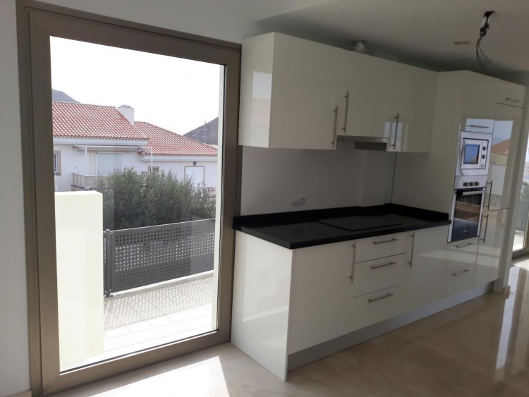 3 Bed  Villa/House for Sale, Chayofa, Santa Cruz de Tenerife, Tenerife - IN-210 6