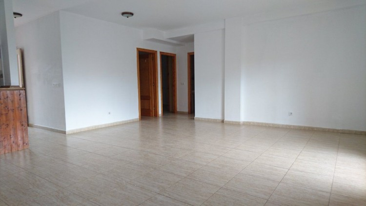 3 Bed  Flat / Apartment for Sale, Parque Holandes, Las Palmas, Fuerteventura - DH-UCPPH3LACAL-128 10