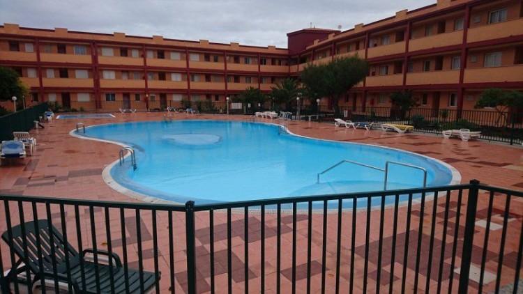 3 Bed  Flat / Apartment for Sale, Parque Holandes, Las Palmas, Fuerteventura - DH-UCPPH3LACAL-128 2