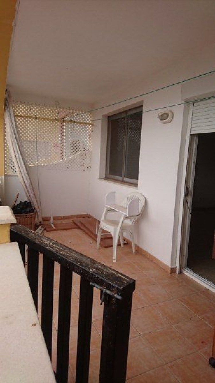 3 Bed  Flat / Apartment for Sale, Parque Holandes, Las Palmas, Fuerteventura - DH-UCPPH3LACAL-128 4
