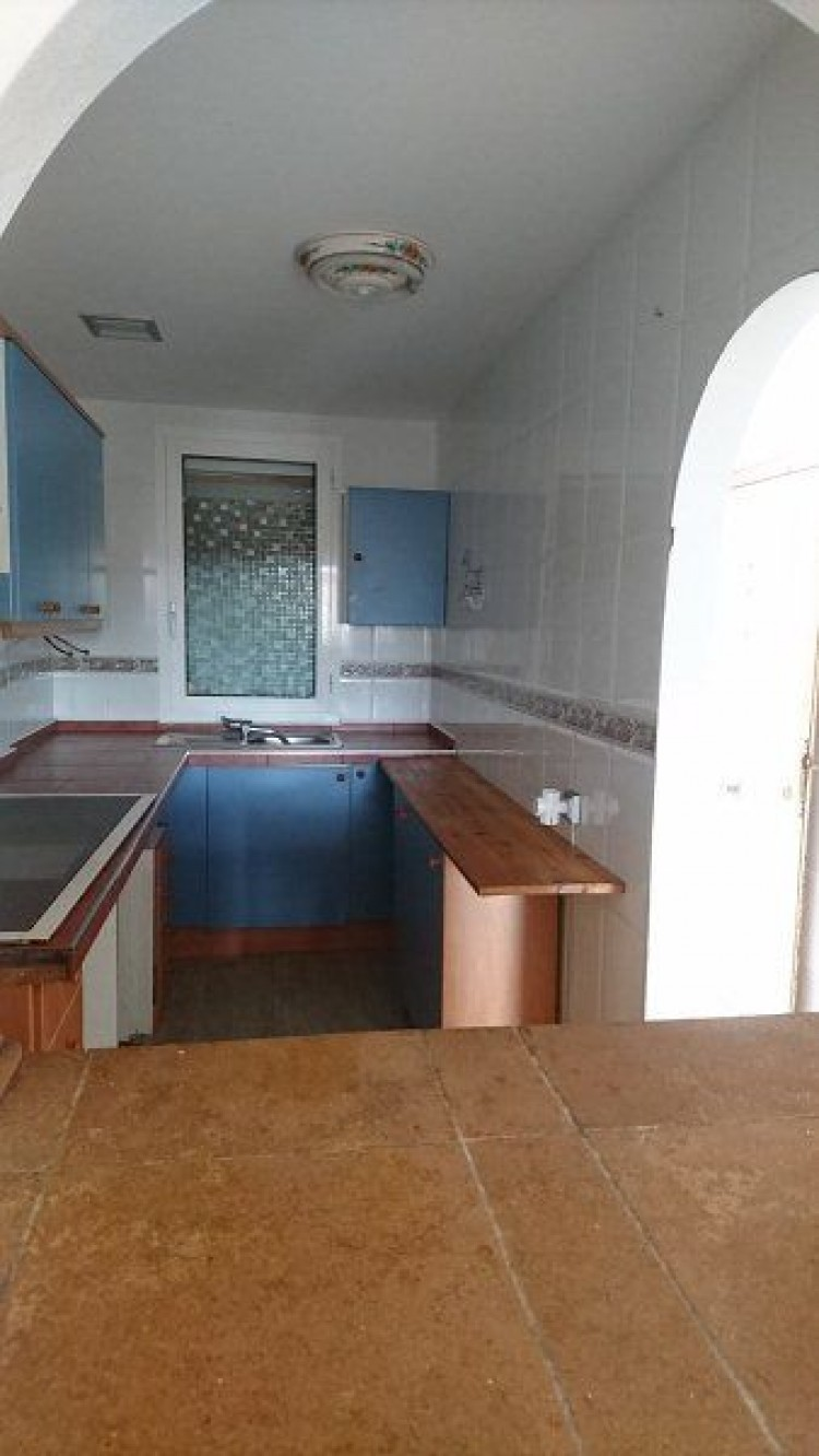 3 Bed  Flat / Apartment for Sale, Parque Holandes, Las Palmas, Fuerteventura - DH-UCPPH3LACAL-128 6