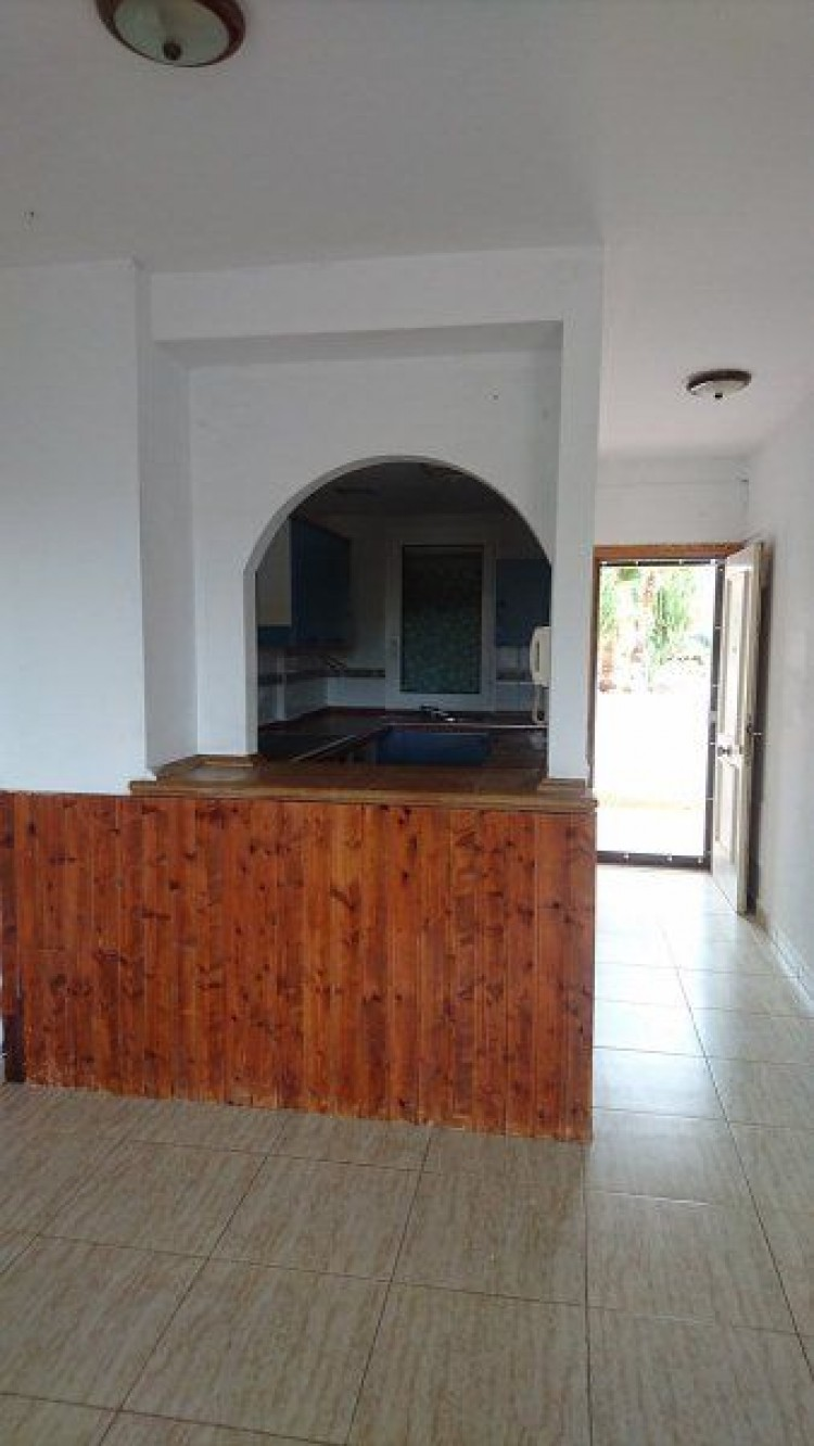 3 Bed  Flat / Apartment for Sale, Parque Holandes, Las Palmas, Fuerteventura - DH-UCPPH3LACAL-128 7