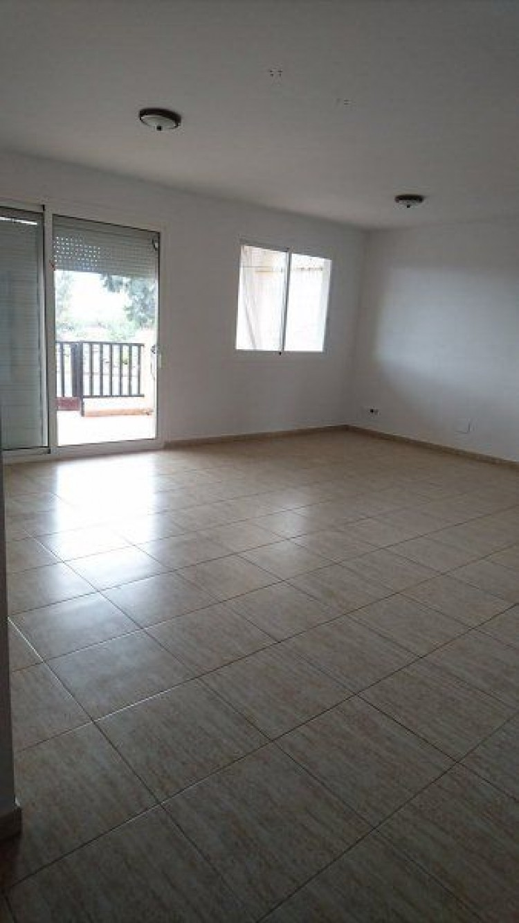 3 Bed  Flat / Apartment for Sale, Parque Holandes, Las Palmas, Fuerteventura - DH-UCPPH3LACAL-128 8