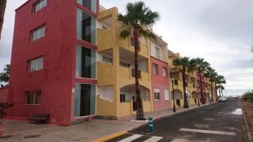 3 Bed  Flat / Apartment for Sale, Parque Holandes, Las Palmas, Fuerteventura - DH-UCPPH3LACAL-128