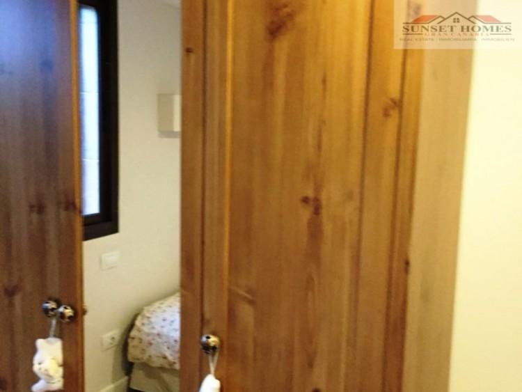 2 Bed  Villa/House to Rent, Maspalomas, San Bartolomé de Tirajana, Gran Canaria - SH-1800R 10