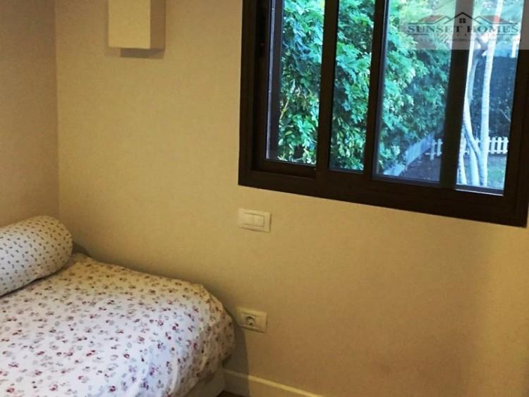 2 Bed  Villa/House to Rent, Maspalomas, San Bartolomé de Tirajana, Gran Canaria - SH-1800R 11