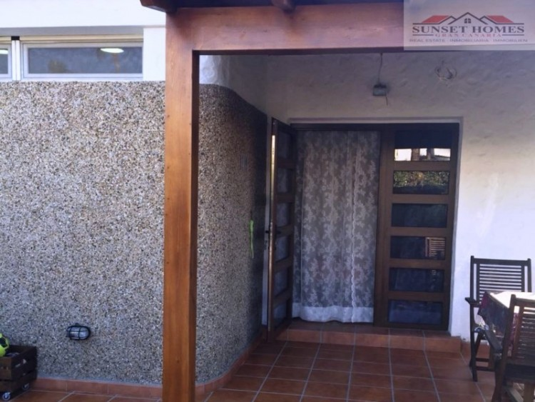 2 Bed  Villa/House to Rent, Maspalomas, San Bartolomé de Tirajana, Gran Canaria - SH-1800R 19
