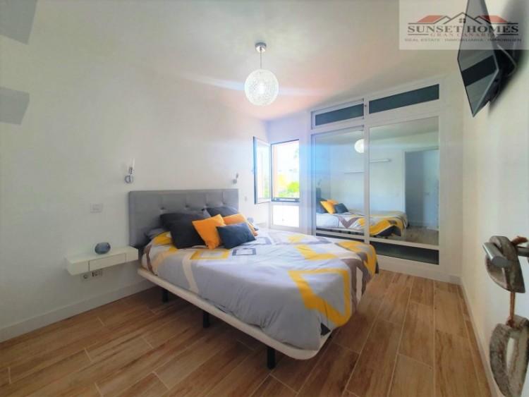 1 Bed  Villa/House to Rent, Sonnenland, San Bartolomé de Tirajana, Gran Canaria - SH-1647R 13