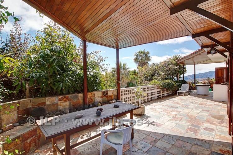 6 Bed  Villa/House for Sale, La Laguna, Los Llanos, La Palma - LP-L520 10