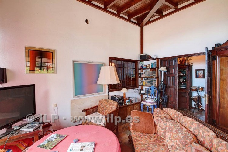 6 Bed  Villa/House for Sale, La Laguna, Los Llanos, La Palma - LP-L520 13