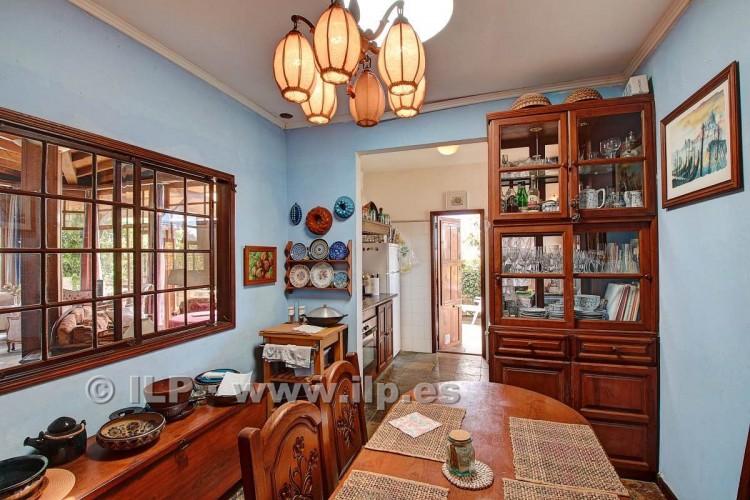 6 Bed  Villa/House for Sale, La Laguna, Los Llanos, La Palma - LP-L520 18