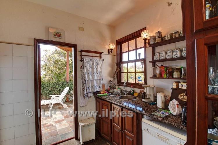 6 Bed  Villa/House for Sale, La Laguna, Los Llanos, La Palma - LP-L520 20