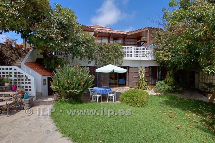 6 Bed  Villa/House for Sale, La Laguna, Los Llanos, La Palma - LP-L520 7