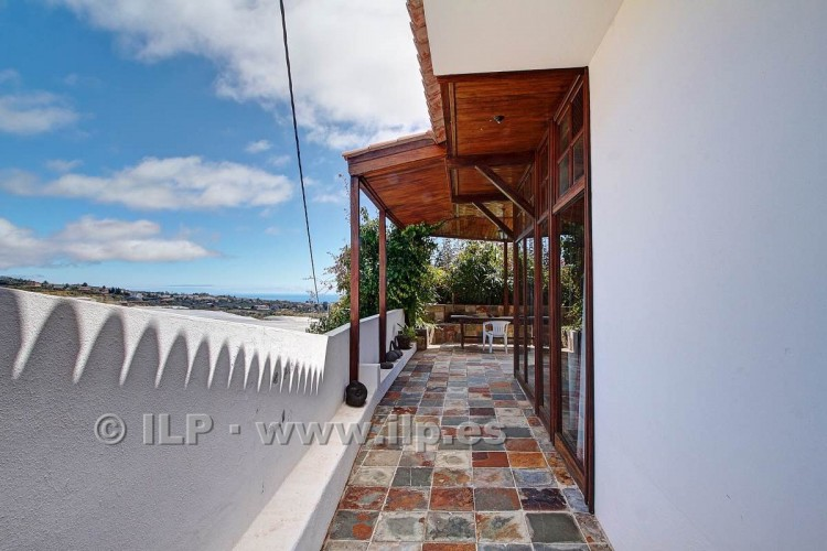 6 Bed  Villa/House for Sale, La Laguna, Los Llanos, La Palma - LP-L520 8