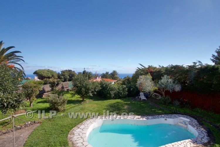 4 Bed  Villa/House for Sale, Palmasol, Breña Alta, La Palma - LP-BA56 10