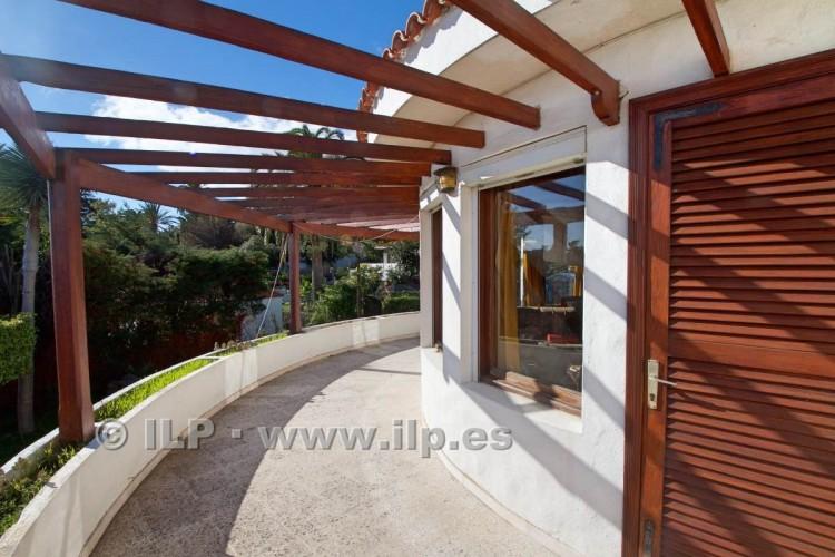 4 Bed  Villa/House for Sale, Palmasol, Breña Alta, La Palma - LP-BA56 11