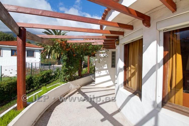 4 Bed  Villa/House for Sale, Palmasol, Breña Alta, La Palma - LP-BA56 12