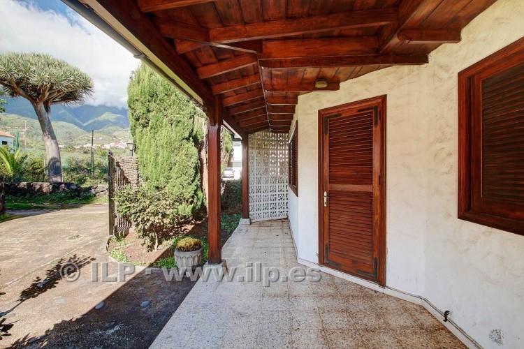 4 Bed  Villa/House for Sale, Palmasol, Breña Alta, La Palma - LP-BA56 13
