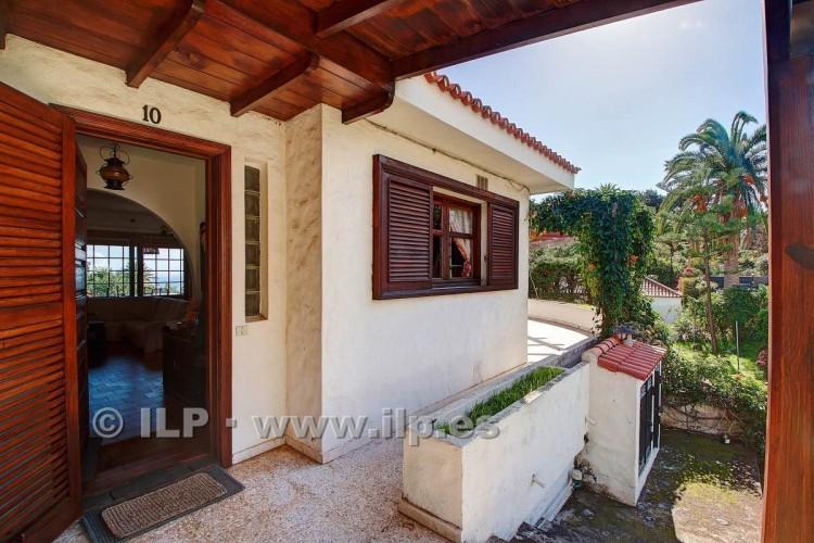 4 Bed  Villa/House for Sale, Palmasol, Breña Alta, La Palma - LP-BA56 14