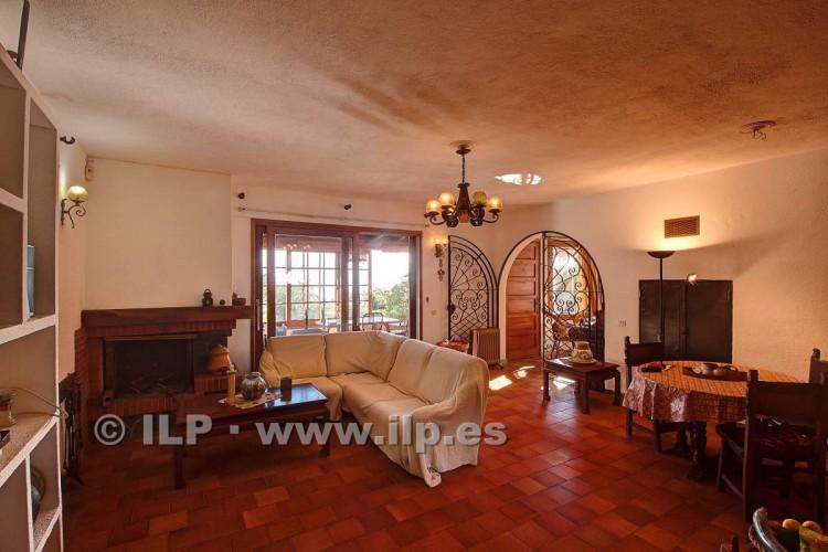 4 Bed  Villa/House for Sale, Palmasol, Breña Alta, La Palma - LP-BA56 15