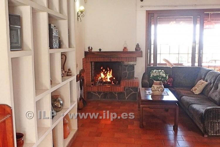 4 Bed  Villa/House for Sale, Palmasol, Breña Alta, La Palma - LP-BA56 16