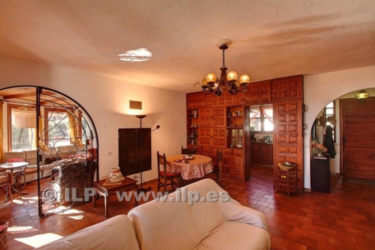 4 Bed  Villa/House for Sale, Palmasol, Breña Alta, La Palma - LP-BA56 17