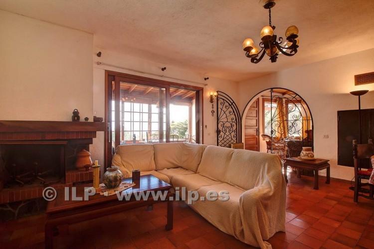 4 Bed  Villa/House for Sale, Palmasol, Breña Alta, La Palma - LP-BA56 18