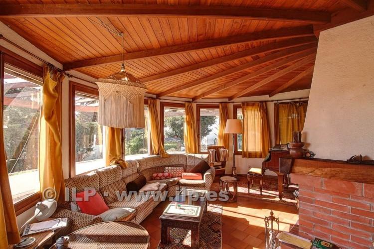 4 Bed  Villa/House for Sale, Palmasol, Breña Alta, La Palma - LP-BA56 19