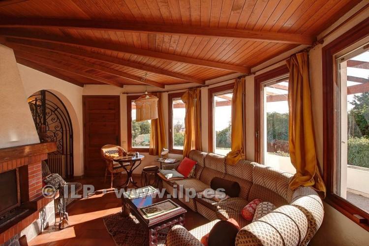 4 Bed  Villa/House for Sale, Palmasol, Breña Alta, La Palma - LP-BA56 20