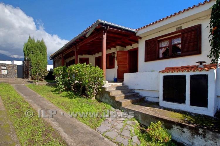 4 Bed  Villa/House for Sale, Palmasol, Breña Alta, La Palma - LP-BA56 5