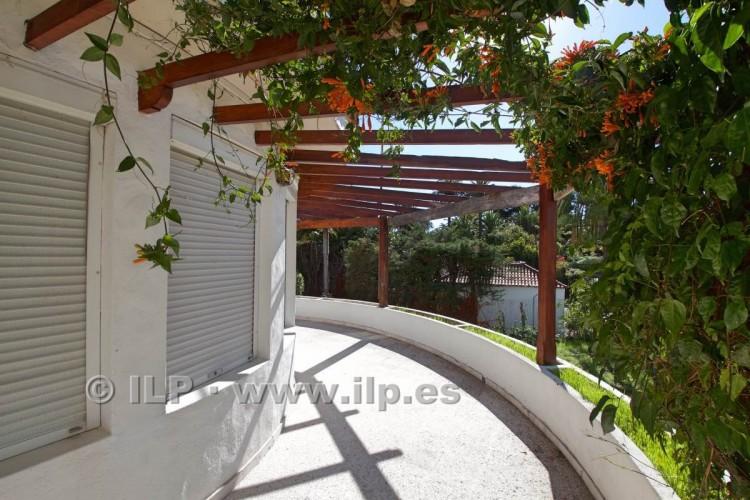4 Bed  Villa/House for Sale, Palmasol, Breña Alta, La Palma - LP-BA56 6