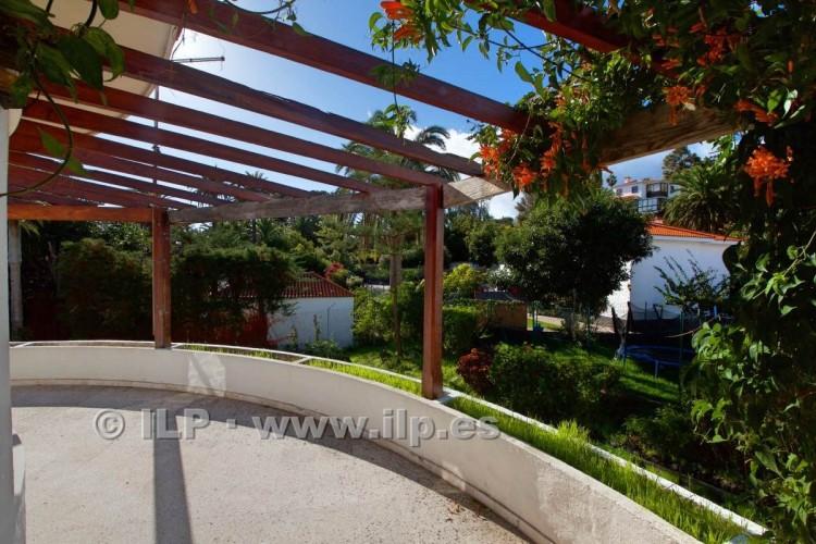 4 Bed  Villa/House for Sale, Palmasol, Breña Alta, La Palma - LP-BA56 7