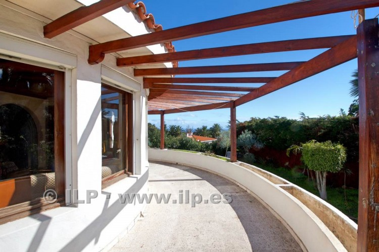 4 Bed  Villa/House for Sale, Palmasol, Breña Alta, La Palma - LP-BA56 8