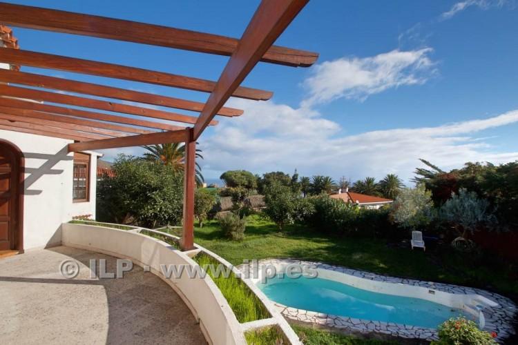 4 Bed  Villa/House for Sale, Palmasol, Breña Alta, La Palma - LP-BA56 9