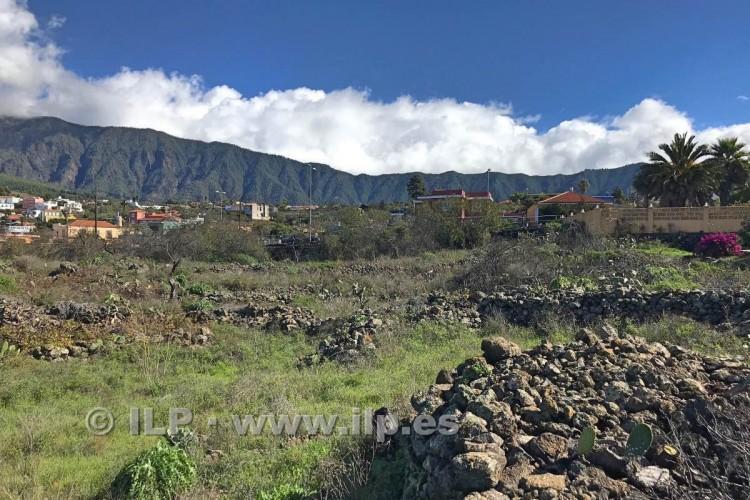 Villa/House for Sale, In the outskirts, El Paso, La Palma - LP-E601 2
