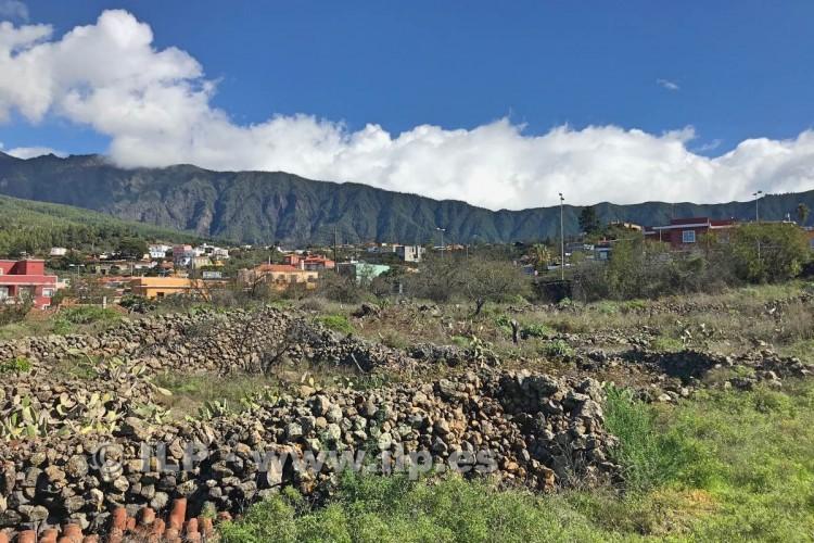 Villa/House for Sale, In the outskirts, El Paso, La Palma - LP-E601 6
