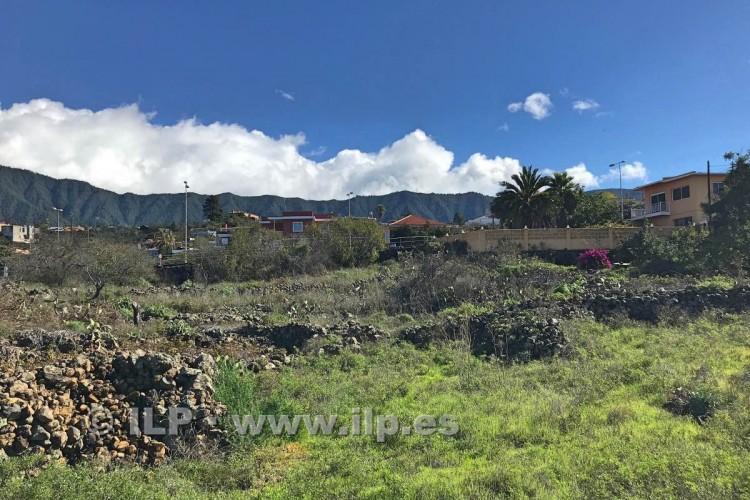 Villa/House for Sale, In the outskirts, El Paso, La Palma - LP-E601 7