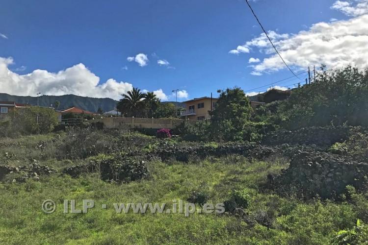 Villa/House for Sale, In the outskirts, El Paso, La Palma - LP-E601 8