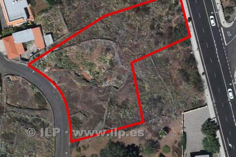 Villa/House for Sale, In the outskirts, El Paso, La Palma - LP-E601 9