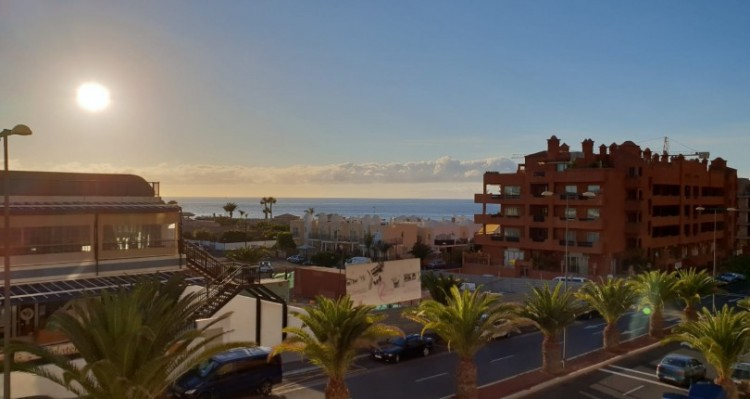 2 Bed  Flat / Apartment for Sale, Palm Mar, Tenerife - TP-7732 13