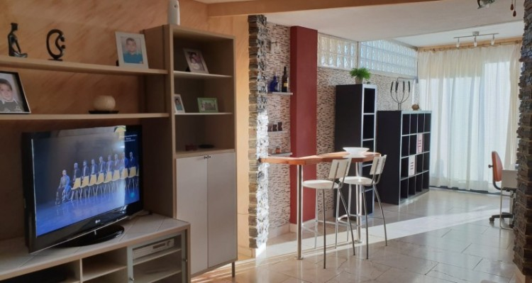 2 Bed  Flat / Apartment for Sale, Palm Mar, Tenerife - TP-7732 5